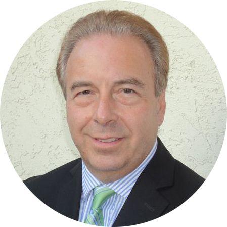 David H. Israel