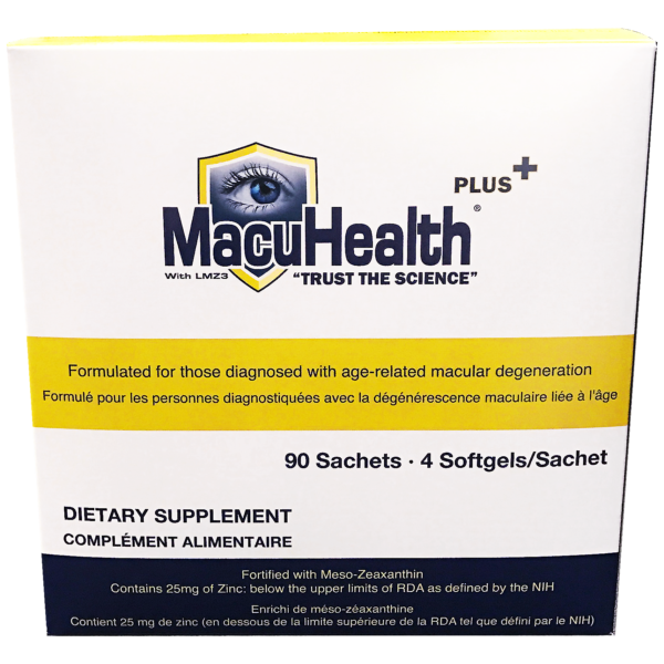 MacuHealthPlus Box cropped