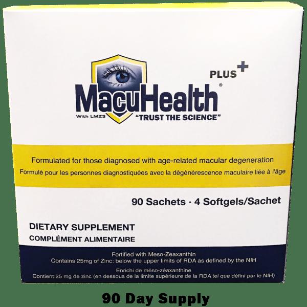 MacuHealthPlus2