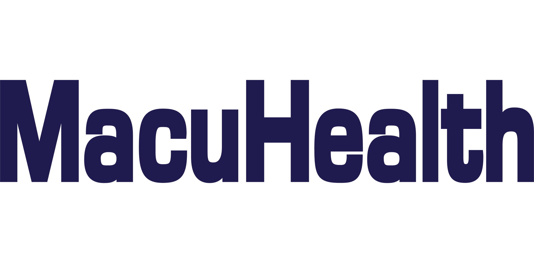 MacuHealth   Supplements for Macular Degeneration