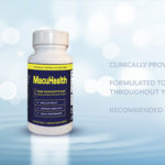 Formulated To Protect And Enhance Your Eyesight