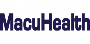MacuHealth_websitelogo